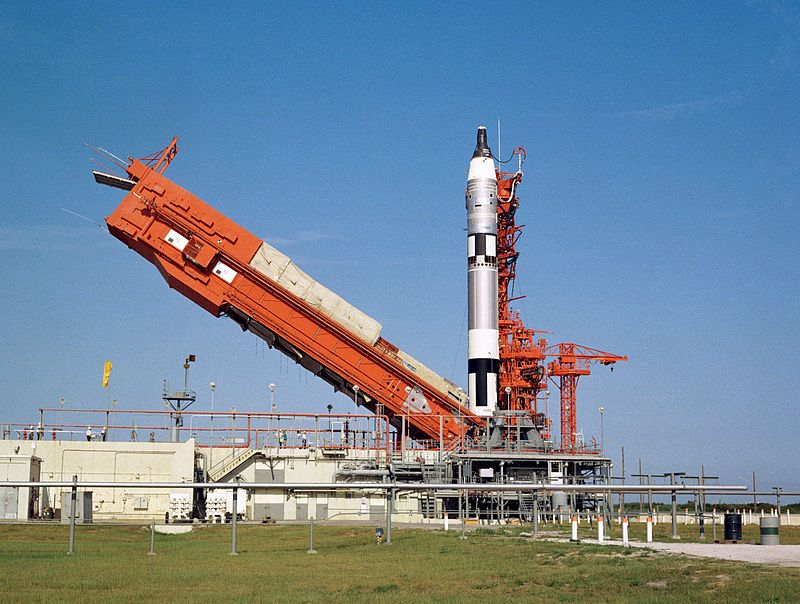 Gemini 5 pre-launch