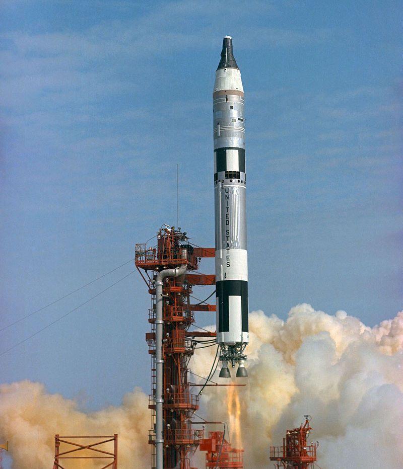 Gemini 3 launch